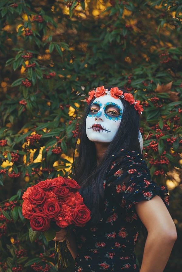 Angst vor dem Tod - Hol' dir dein Leben zurück