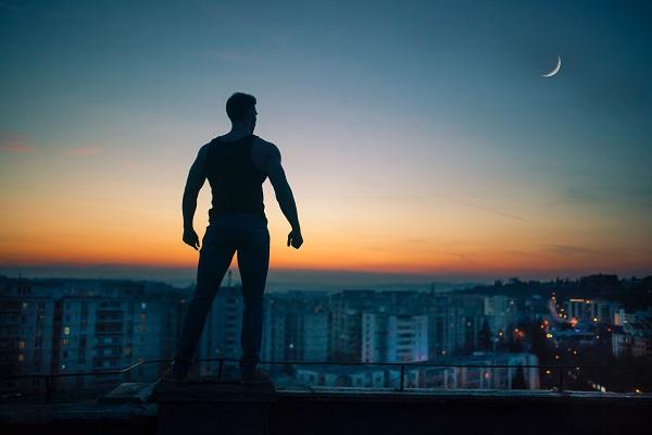 Motivation finden – drei einfache Tricks, um sich motivieren zu können